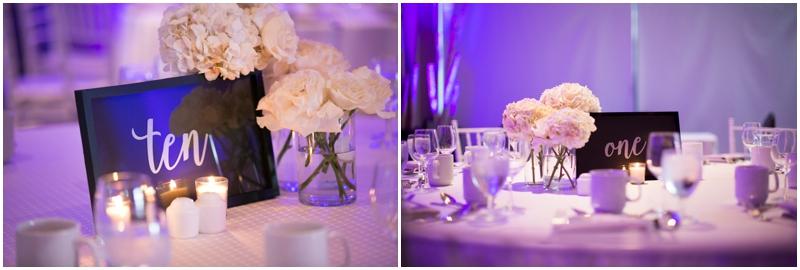 delta_kananaskis_wedding_photographer077