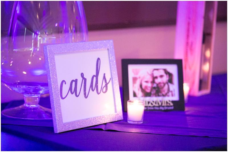 delta_kananaskis_wedding_photographer080