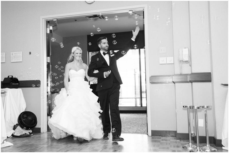 delta_kananaskis_wedding_photographer083