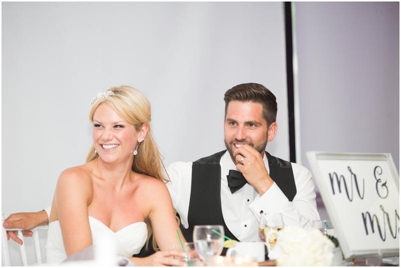 delta_kananaskis_wedding_photographer086