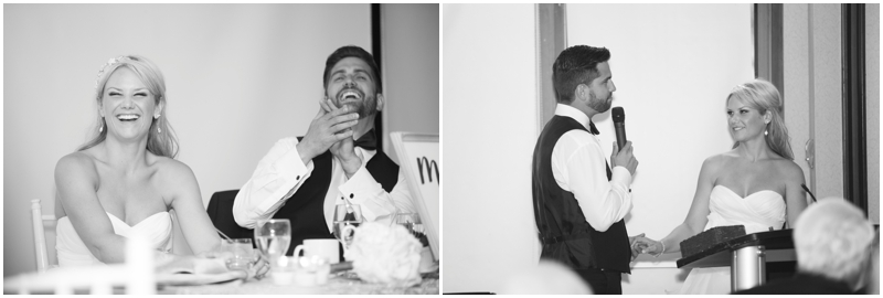 delta_kananaskis_wedding_photographer087