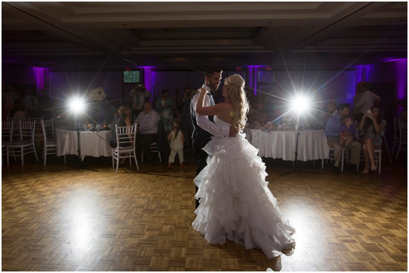 delta_kananaskis_wedding_photographer088