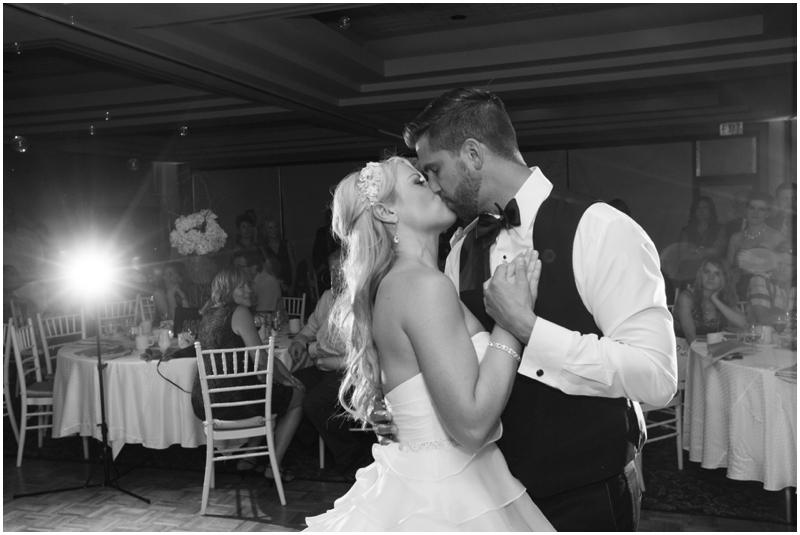 delta_kananaskis_wedding_photographer089