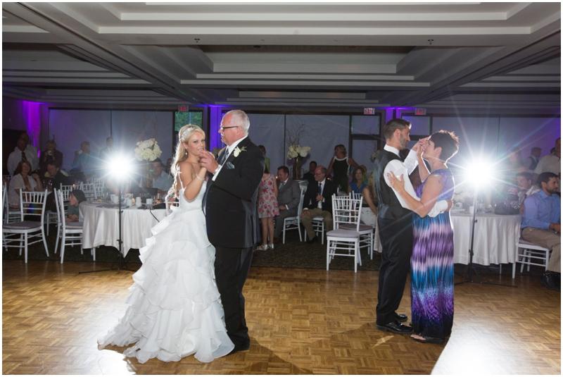 delta_kananaskis_wedding_photographer090
