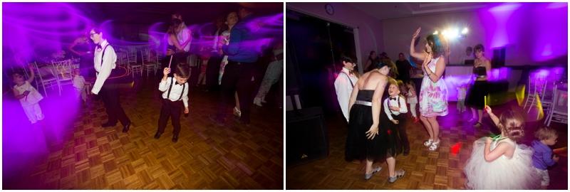 delta_kananaskis_wedding_photographer093