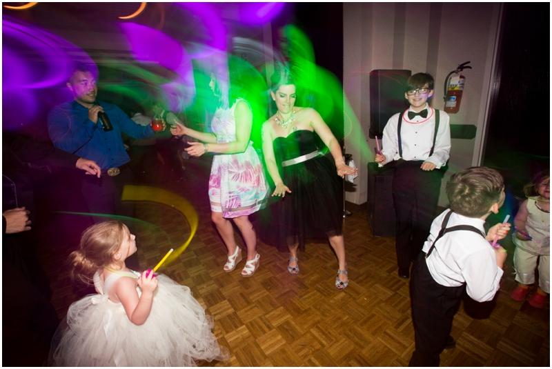 delta_kananaskis_wedding_photographer094