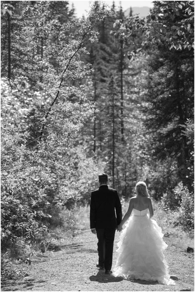 delta_kananaskis_wedding_photographer098