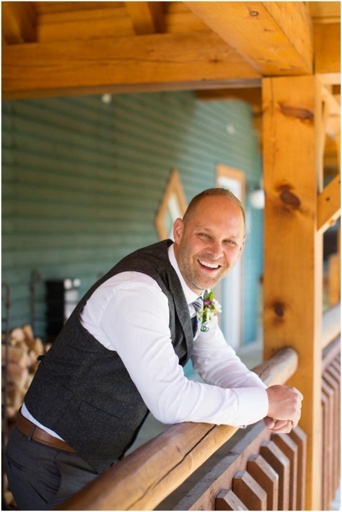 Banff_same_sex_wedding_photographer003