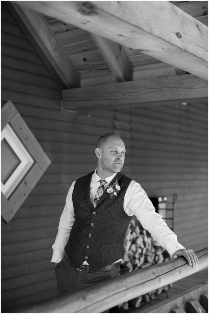 Banff_same_sex_wedding_photographer004