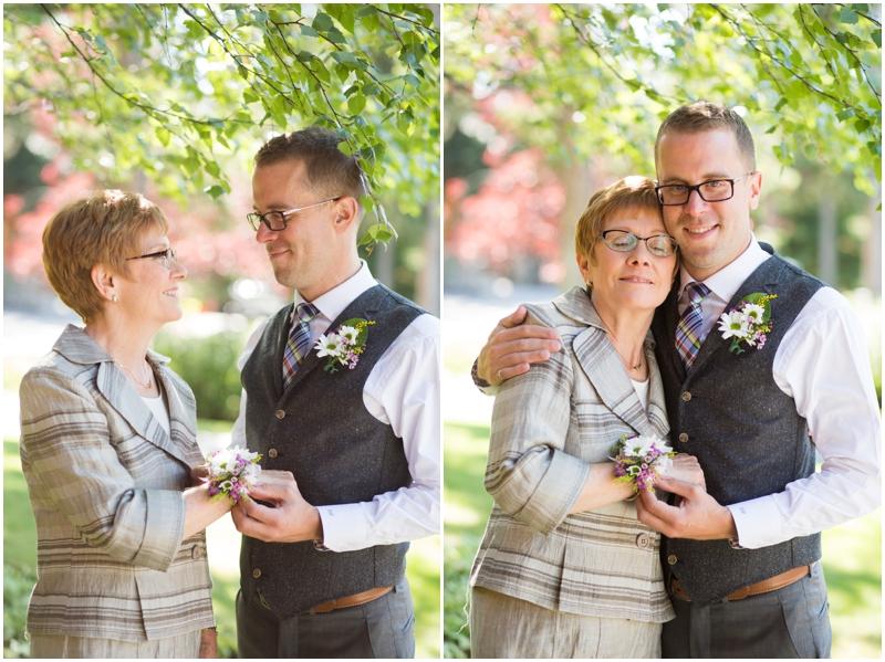 Banff_same_sex_wedding_photographer006