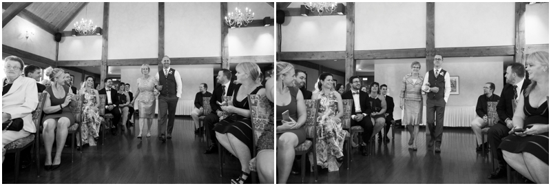 Banff_same_sex_wedding_photographer008