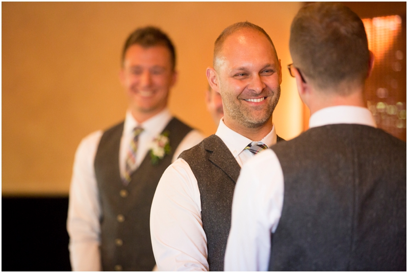 Banff_same_sex_wedding_photographer009