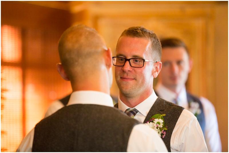 Banff_same_sex_wedding_photographer012