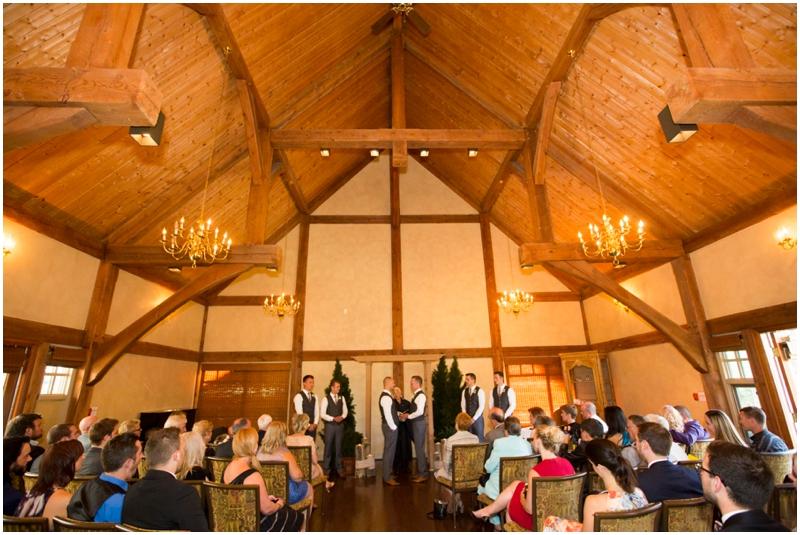 Banff_same_sex_wedding_photographer013