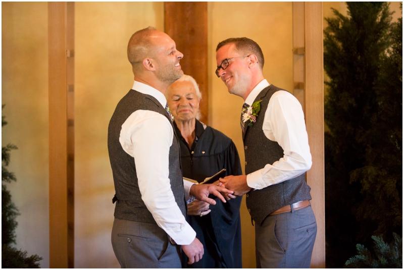 Banff_same_sex_wedding_photographer014