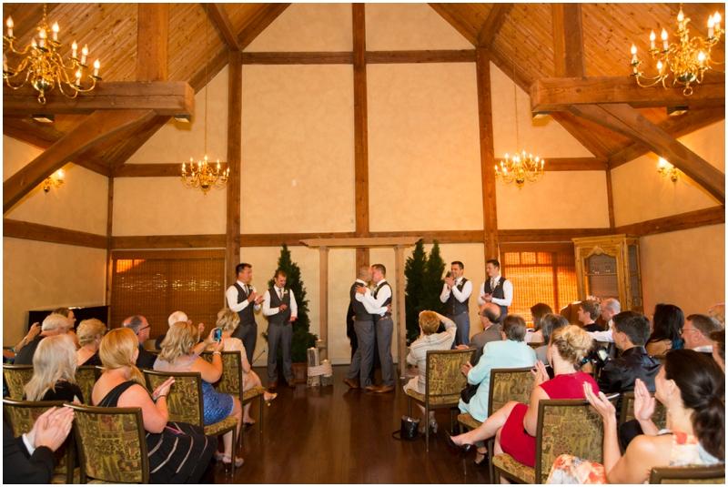 Banff_same_sex_wedding_photographer015