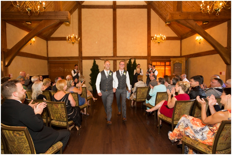 Banff_same_sex_wedding_photographer017