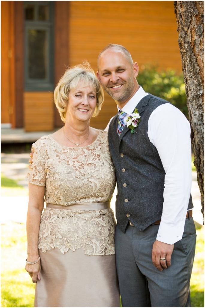 Banff_same_sex_wedding_photographer018