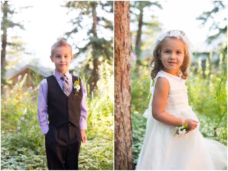 Banff_same_sex_wedding_photographer020