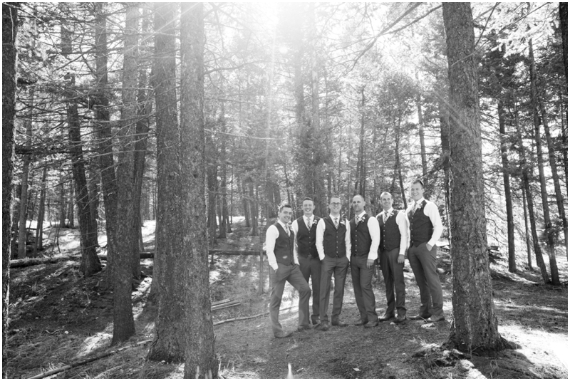 Banff_same_sex_wedding_photographer021