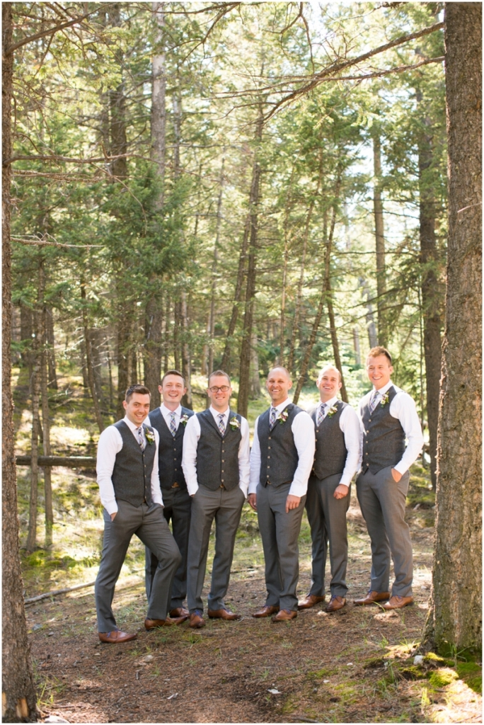 Banff_same_sex_wedding_photographer022