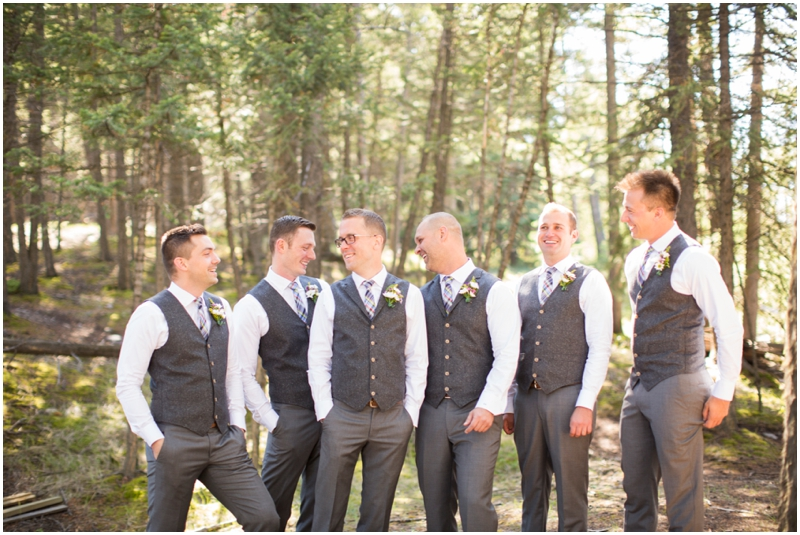 Banff_same_sex_wedding_photographer023