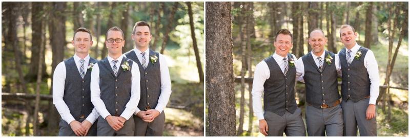 Banff_same_sex_wedding_photographer024