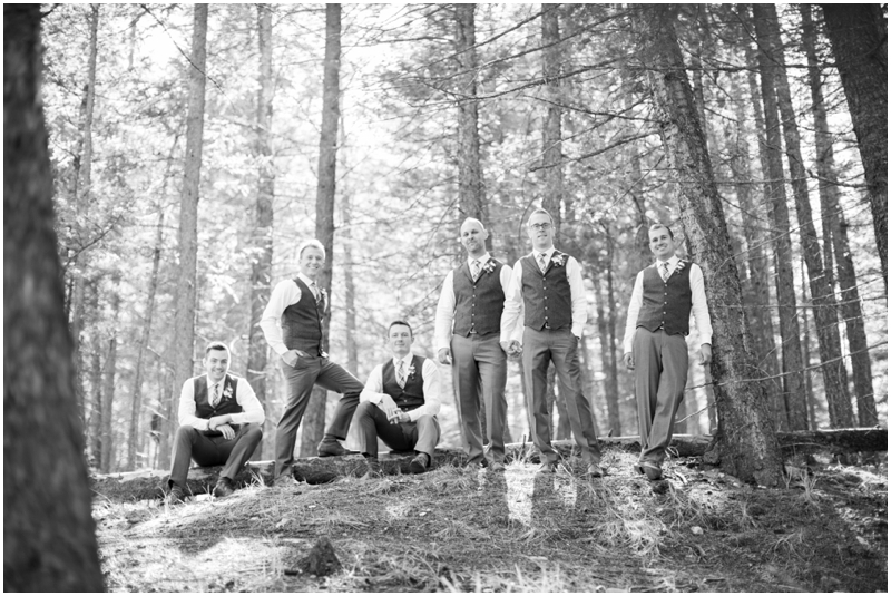 Banff_same_sex_wedding_photographer025