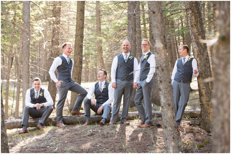 Banff_same_sex_wedding_photographer026