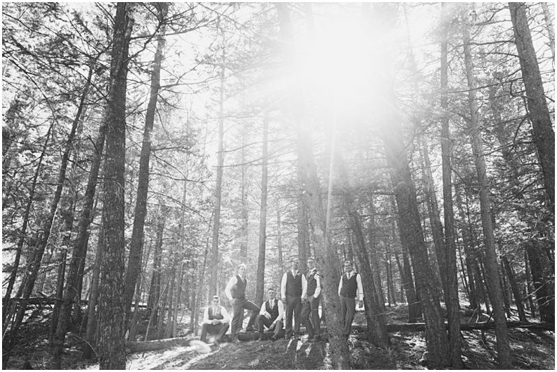 Banff_same_sex_wedding_photographer027
