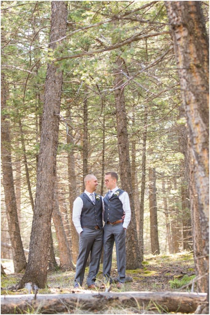 Banff_same_sex_wedding_photographer028