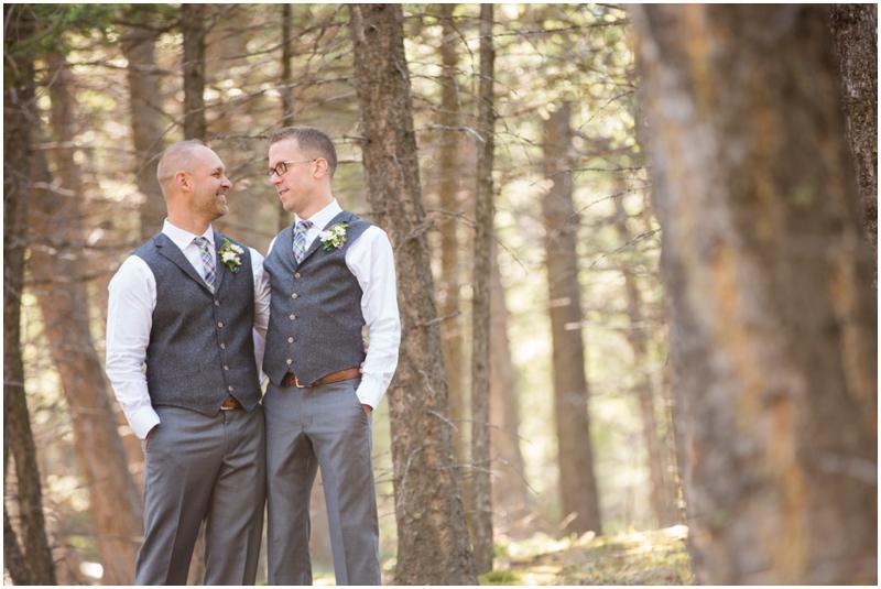 Banff_same_sex_wedding_photographer029