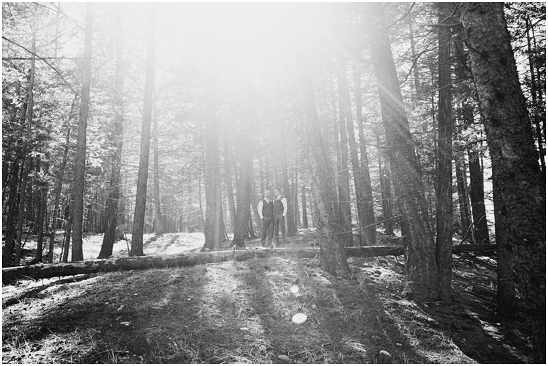 Banff_same_sex_wedding_photographer030