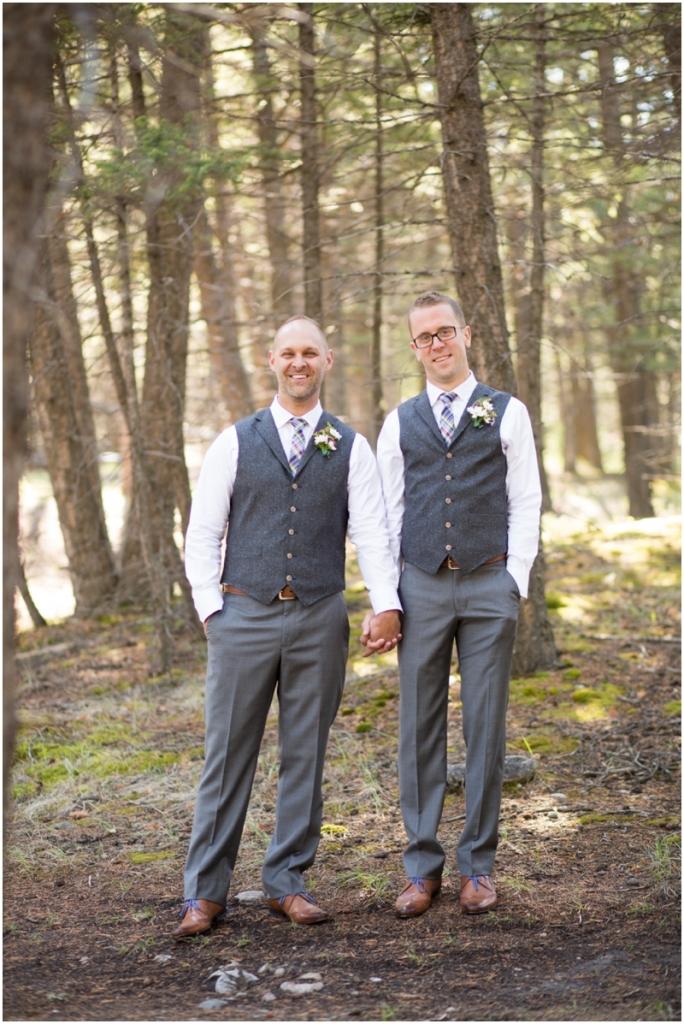 Banff_same_sex_wedding_photographer031