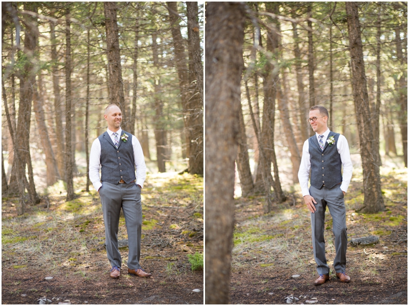 Banff_same_sex_wedding_photographer033