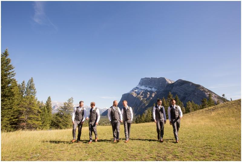 Banff_same_sex_wedding_photographer034