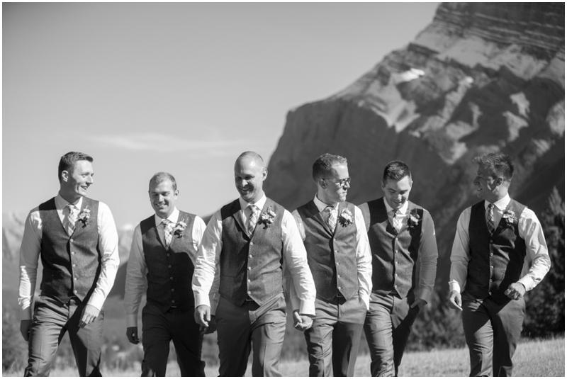 Banff_same_sex_wedding_photographer035