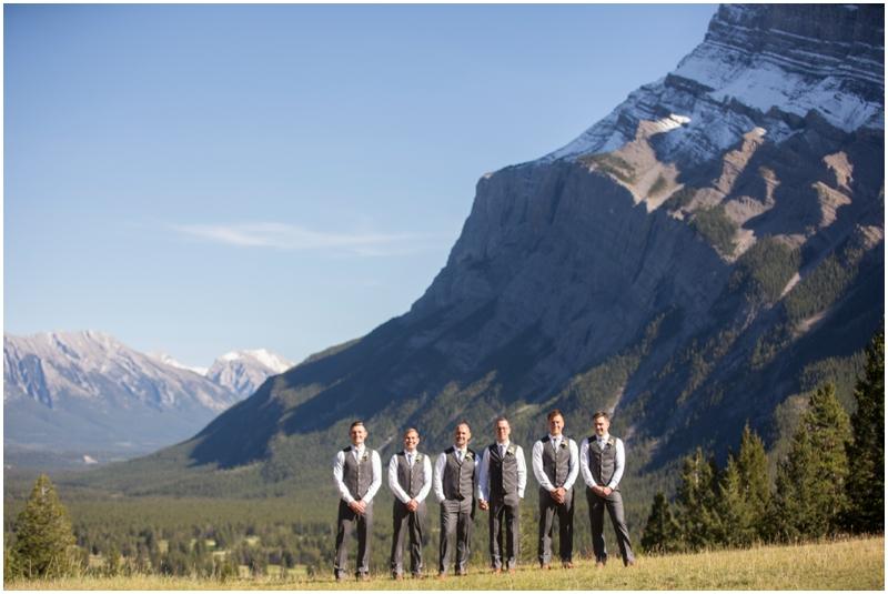 Banff_same_sex_wedding_photographer036