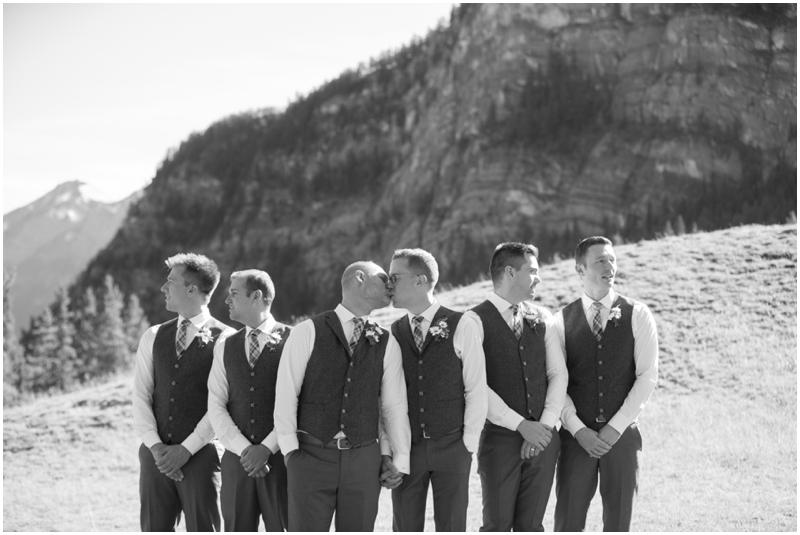 Banff_same_sex_wedding_photographer038