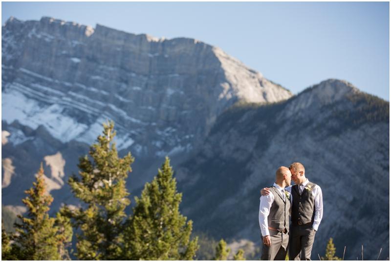 Banff_same_sex_wedding_photographer039