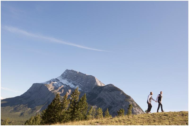 Banff_same_sex_wedding_photographer040