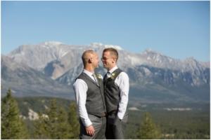 Banff_same_sex_wedding_photographer041