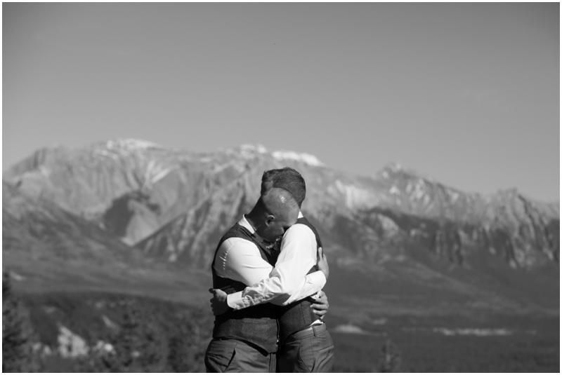 Banff_same_sex_wedding_photographer042