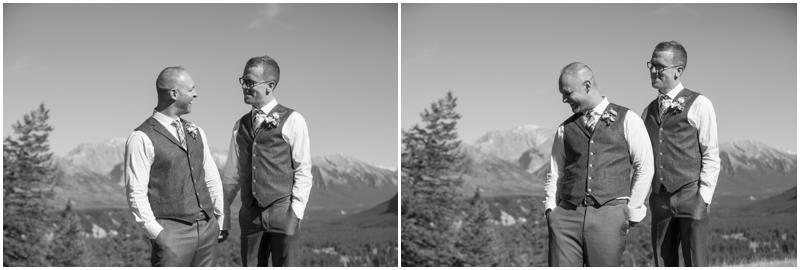Banff_same_sex_wedding_photographer044