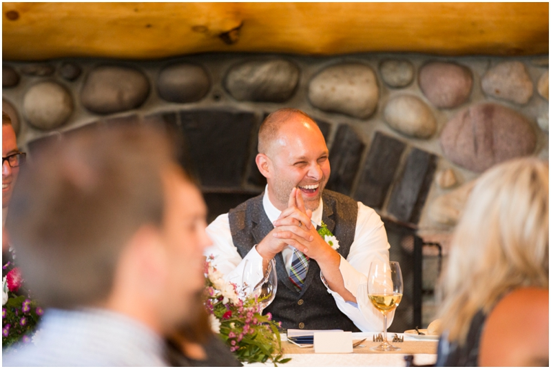 Banff_same_sex_wedding_photographer053