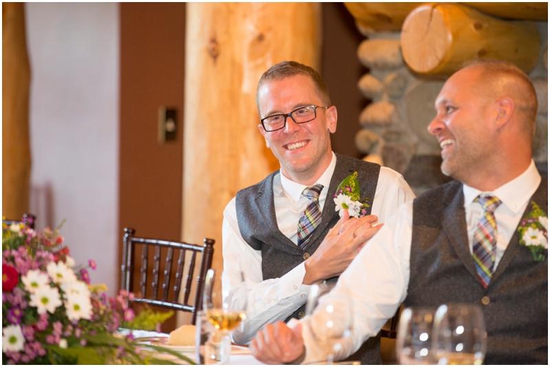 Banff_same_sex_wedding_photographer054