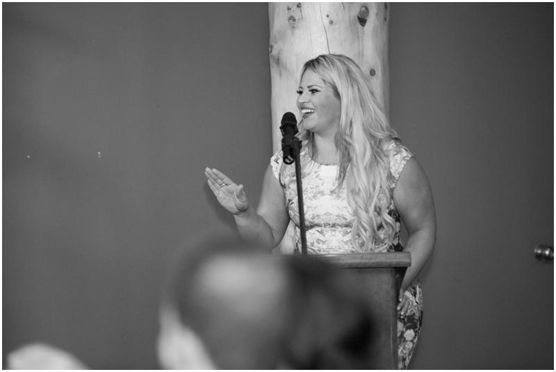Banff_same_sex_wedding_photographer056