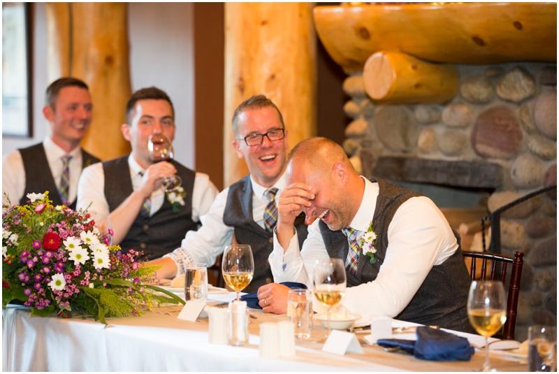 Banff_same_sex_wedding_photographer057