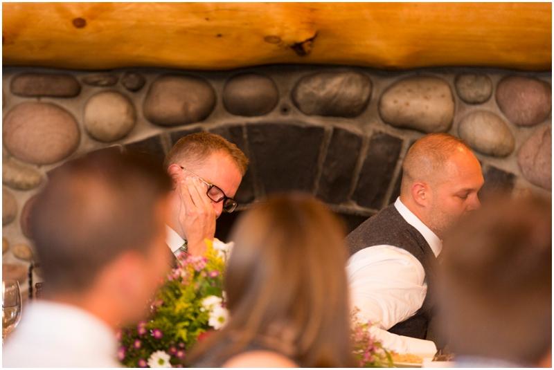 Banff_same_sex_wedding_photographer059