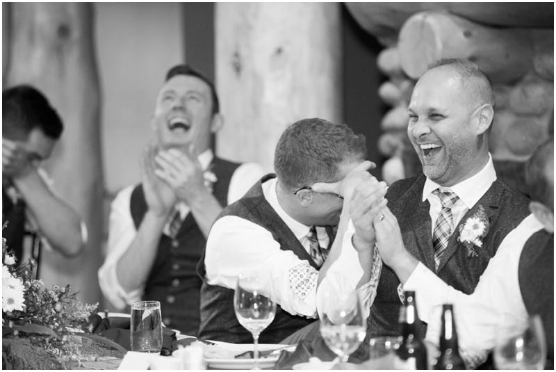 Banff_same_sex_wedding_photographer061